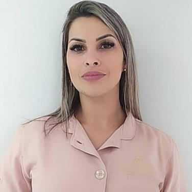 Micheli Moraes