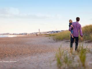 Közösségre és érdekképviseletre van legnagyobb szükségük az egyszülős családoknak