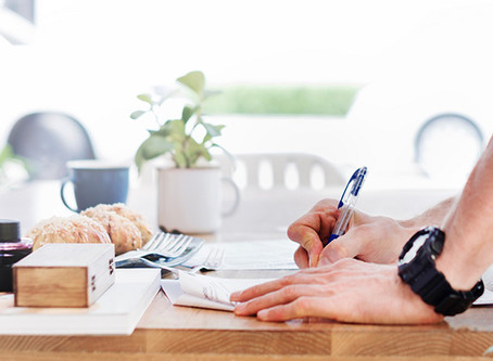 Egyedülálló START Programot indít kezdő vállalkozóknak az Egyszülős Központ