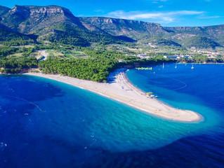 CROATIA | My best holiday
