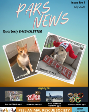 PARS NEWS July 2021 Cover pic.png
