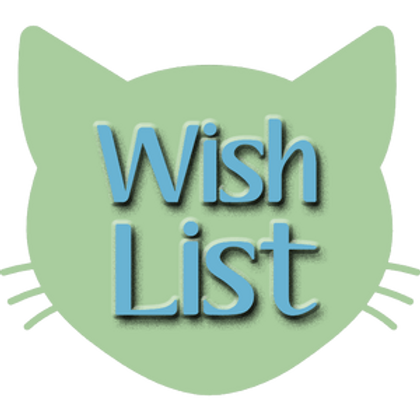 Cat Wish List.png