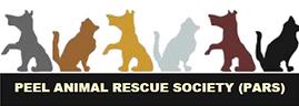 Peel Animal Rescue Society