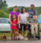 PET FEST MARIE CHAN family.jpg