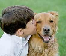 Kid kissing dog.jpg