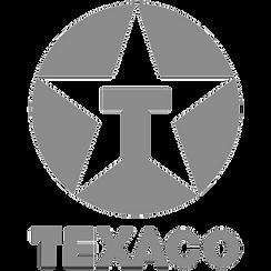 Texaco.png