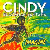 CINDY-_Singles-5-2.jpg