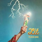 LIt-Pennan_Brae-Front_Cover.jpg