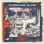 HurricaneBlues(single).jpg