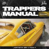 TrapperManual.jpg