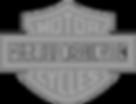 harley_logo.png