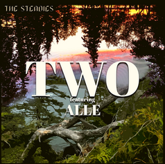 Two (feat. Alle) | The Steadies