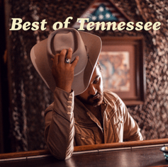 Best of Tennessee - Sterling Drake