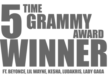 5 grammy.png