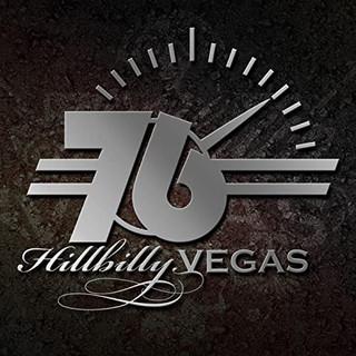 Hillbilly Vegas