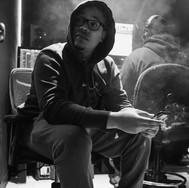 Smokey Hendrixx