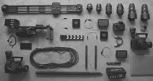 Film%2520Equipment_edited_edited.png