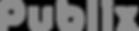 publix_logotype.png