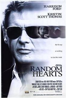 Random Hearts.jpg