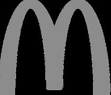 mcdonald-s-15.png