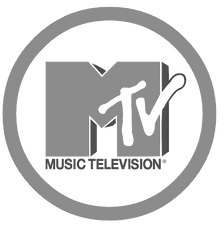 MTV_Brasil.png