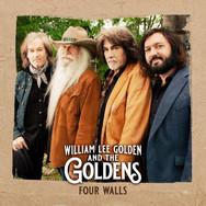 WLG & The Goldens.jpg