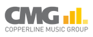 logo_cmg_color.png
