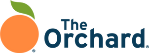 2880px-The_Orchard_Logo.svg.png
