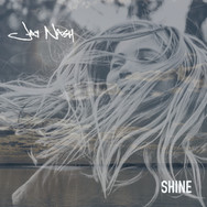 Shine - Jay Nash