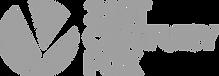 21stcenturyfox_logo.png