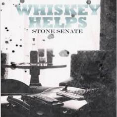व्हिस्की ने स्टोन सीनेट की मदद की