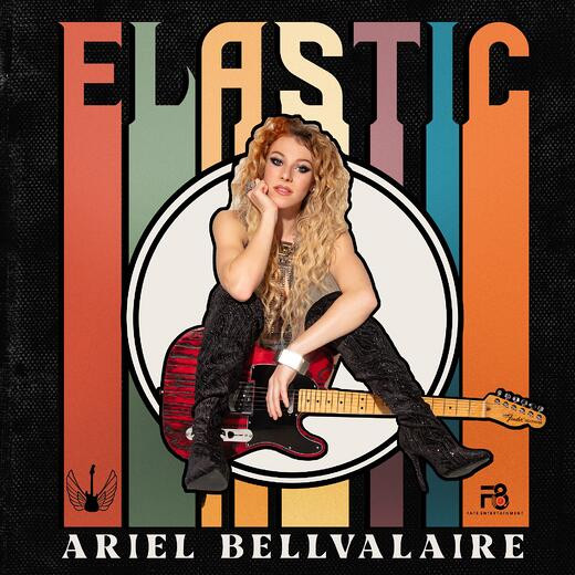 ARIEL BELLVALAIRE elastic cover.jpg