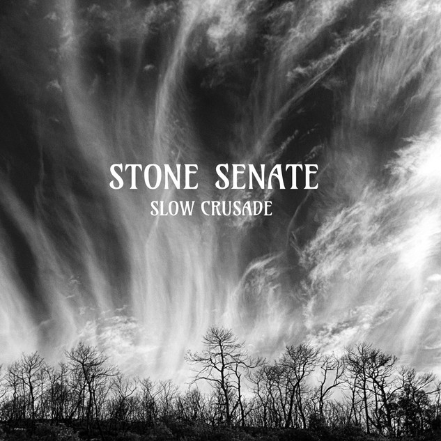 Stone Senate - Slow Crusade