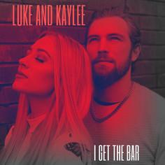 I Get the Bar - Luke and Kaylee