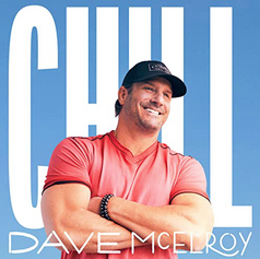 Dave McElroy - Chill