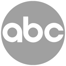 ABC_Broadcast.png