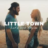 Little Town - Luke and Kaylee