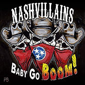 Nashvillains Baby go boom.jpg