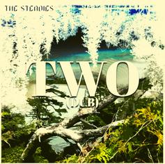 TWO (DUB) REMIX - The Steadies