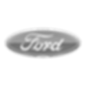 ford-old-logo-vector_edited.png