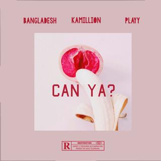 Bangladesh - CAN YA?