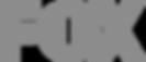 fox_network_logo.png