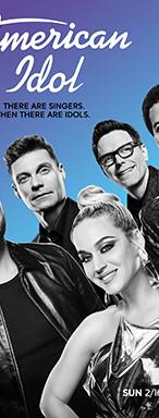 American_Idol_S18_poster.jpg
