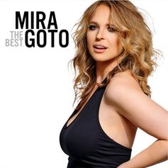 The Best - Mira Goto