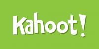 Ideas for Kahoot!