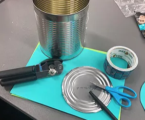 How to Make a Classroom Set of KidStix