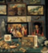Frans_Francken_(II),_Kunst-_und_Raritäte