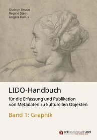 lido-handbuch-fuer-die-erfassung-und-pub