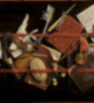 Samuel-van-Hoogstraten-1626-Augenbetrüge