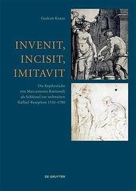 invenit_incisi_imitavit_Raimondi_Knaus